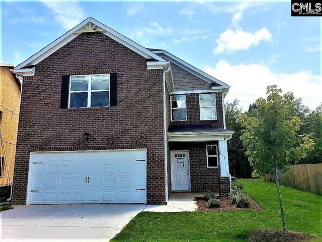 247 Bickley View Court #33, Chapin, SC 29036 (MLS #457829) :: Home Advantage Realty, LLC