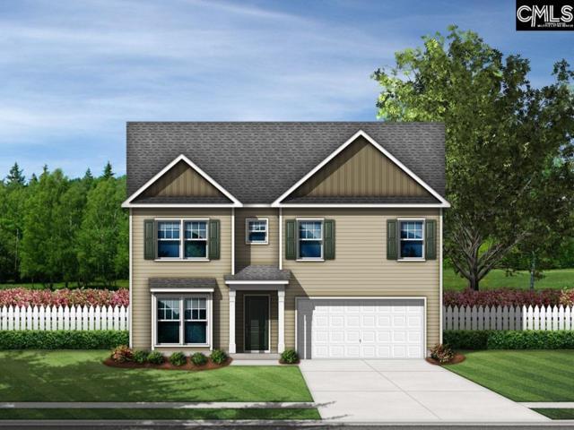 1144 Grey Pine Drive, Blythewood, SC 29016 (MLS #457855) :: Home Advantage Realty, LLC