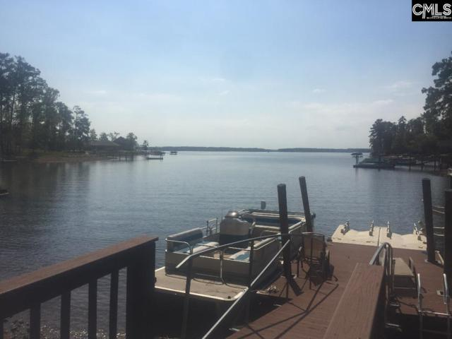 108 Deerwater Run, Chapin, SC 29036 (MLS #457865) :: EXIT Real Estate Consultants