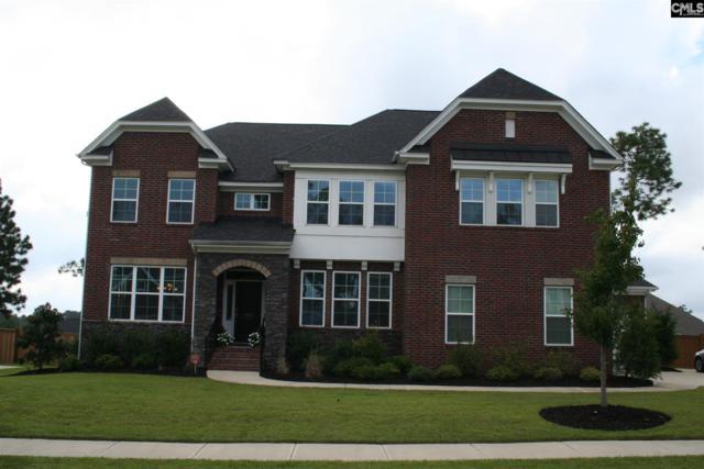 223 Palm Sedge Loop, Elgin, SC 29045 (MLS #457969) :: Home Advantage Realty, LLC