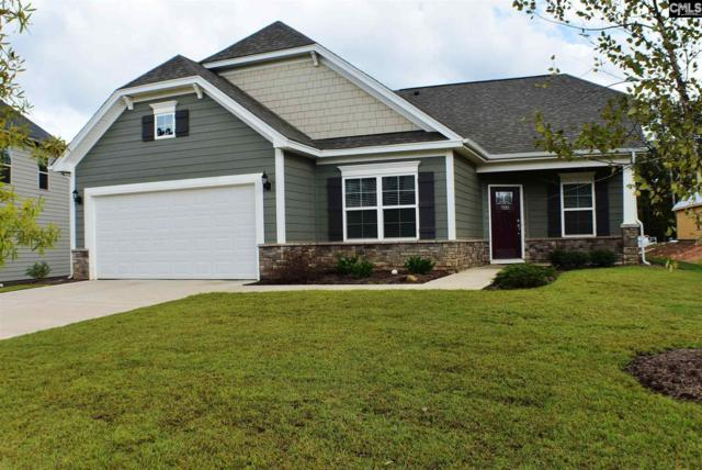 1196 Portrait Hill Drive, Chapin, SC 29036 (MLS #457994) :: The Olivia Cooley Group at Keller Williams Realty