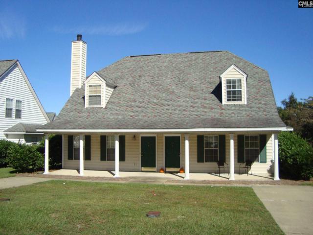 135 Gate Post Lane, Columbia, SC 29223 (MLS #458056) :: Fabulous Aiken Homes & Lake Murray Premier Properties