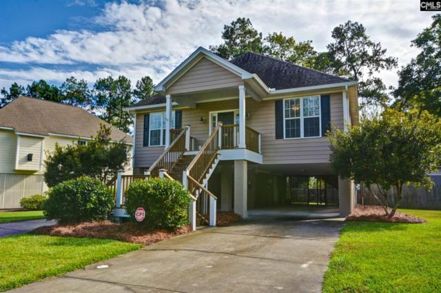 4204 Timberlane Drive, Columbia, SC 29205 (MLS #458108) :: The Olivia Cooley Group at Keller Williams Realty