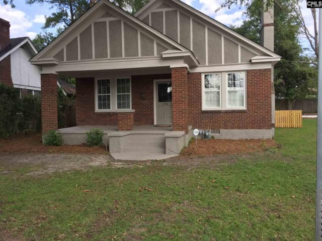 1500 King Street, Columbia, SC 29206 (MLS #458109) :: The Olivia Cooley Group at Keller Williams Realty