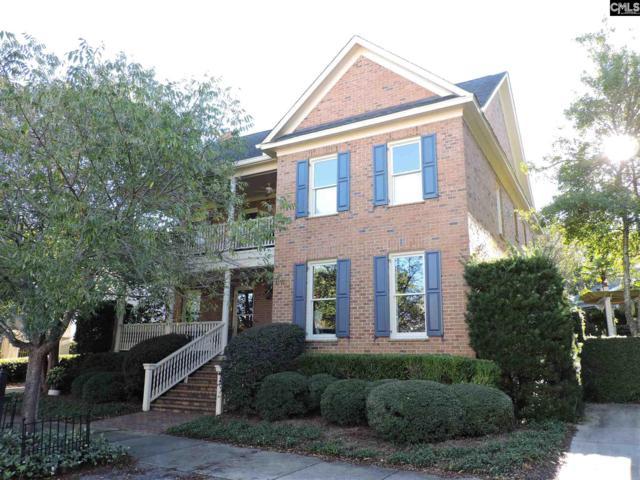 1712 Catawba Street, Columbia, SC 29205 (MLS #458117) :: Home Advantage Realty, LLC
