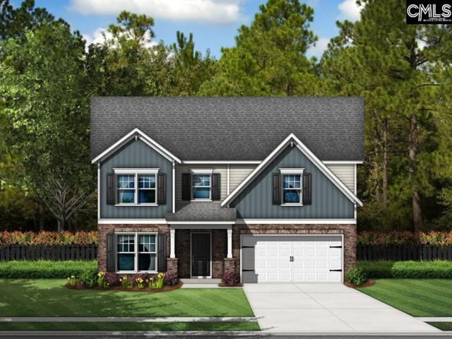 174 Turnfield Drive, West Columbia, SC 29170 (MLS #458134) :: The Olivia Cooley Group at Keller Williams Realty