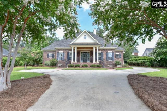 35 Avian Trail, Columbia, SC 29206 (MLS #458152) :: The Olivia Cooley Group at Keller Williams Realty