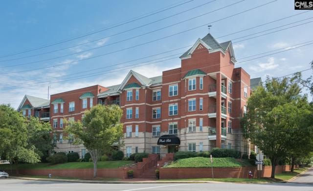 900 Taylor Street #212, Columbia, SC 29201 (MLS #458162) :: The Olivia Cooley Group at Keller Williams Realty