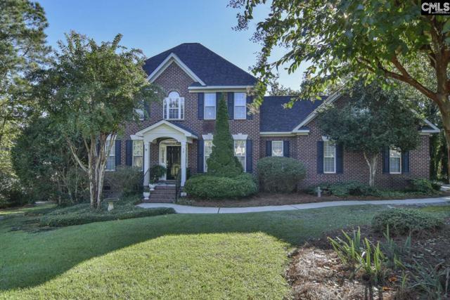 30 Feather Run Court, Blythewood, SC 29016 (MLS #458164) :: Home Advantage Realty, LLC