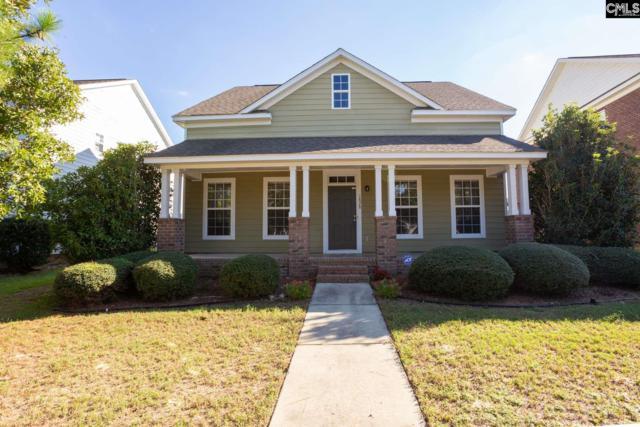 1828 Lake Carolina Drive, Columbia, SC 29229 (MLS #458172) :: The Olivia Cooley Group at Keller Williams Realty