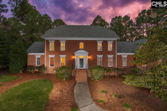 225 Holliday Road, Columbia, SC 29223 (MLS #458177) :: The Olivia Cooley Group at Keller Williams Realty