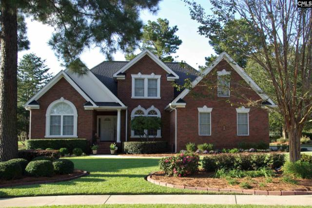 249 Clubhouse Drive, West Columbia, SC 29172 (MLS #458180) :: EXIT Real Estate Consultants