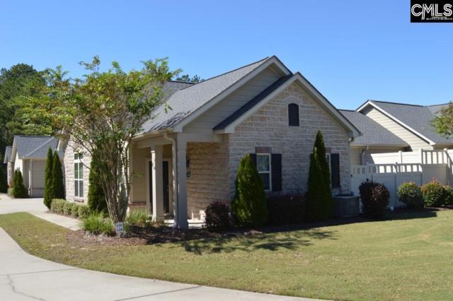 138 Peach Grove Circle, Elgin, SC 29045 (MLS #458181) :: Home Advantage Realty, LLC