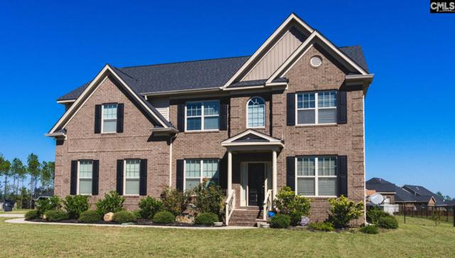836 Indian River Drive, West Columbia, SC 29170 (MLS #458183) :: Home Advantage Realty, LLC