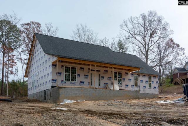 1308 Martins Camp Lane, Gilbert, SC 29054 (MLS #458209) :: Home Advantage Realty, LLC