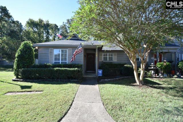 24 Shuler Circle, Columbia, SC 29212 (MLS #458238) :: Home Advantage Realty, LLC