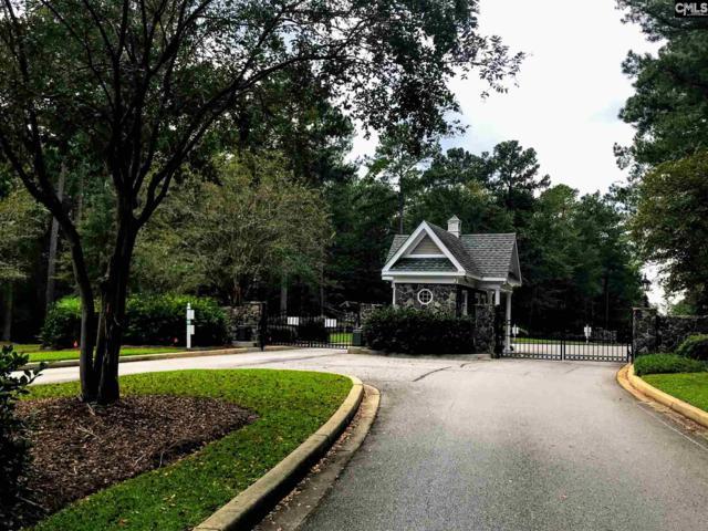 173 Harbour Watch Boulevard Lot #9, Leesville, SC 29070 (MLS #458244) :: Home Advantage Realty, LLC