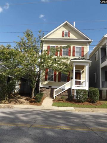 1010 Woodrow Street, Columbia, SC 29205 (MLS #458280) :: The Olivia Cooley Group at Keller Williams Realty