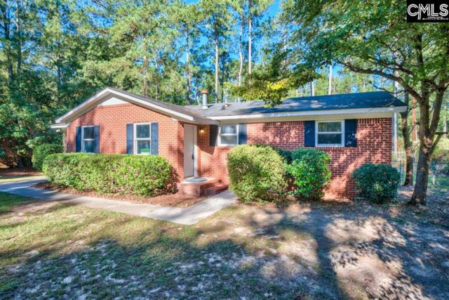 6833 Formosa Drive, Columbia, SC 29206 (MLS #458290) :: EXIT Real Estate Consultants