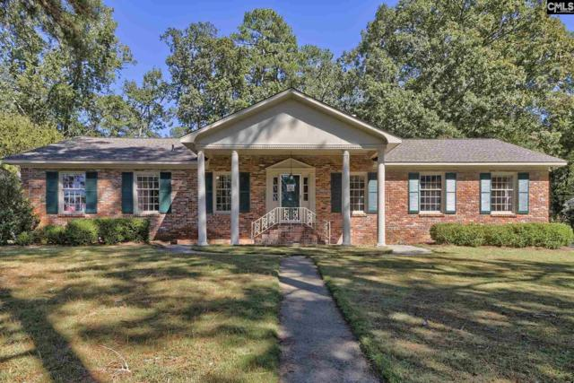 179 Sandhurst Road, Columbia, SC 29210 (MLS #458297) :: Home Advantage Realty, LLC