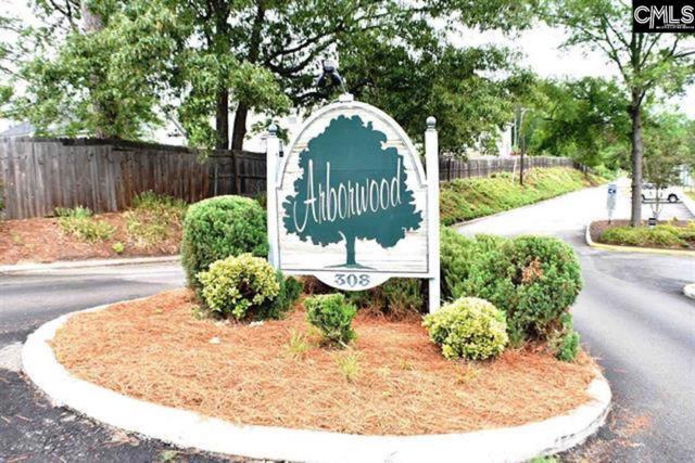 308 Percival Road #2102, Columbia, SC 29206 (MLS #458298) :: Home Advantage Realty, LLC
