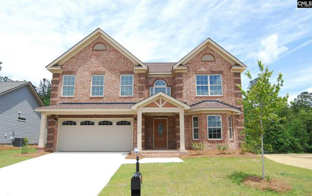 131 Shoals Landing Drive, Columbia, SC 29212 (MLS #458299) :: The Olivia Cooley Group at Keller Williams Realty