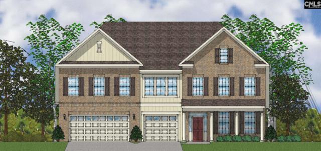 106 Yellowbark Drive, Lexington, SC 29072 (MLS #458310) :: The Olivia Cooley Group at Keller Williams Realty