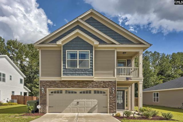 354 Tufton Court, Cayce, SC 29033 (MLS #458328) :: Home Advantage Realty, LLC