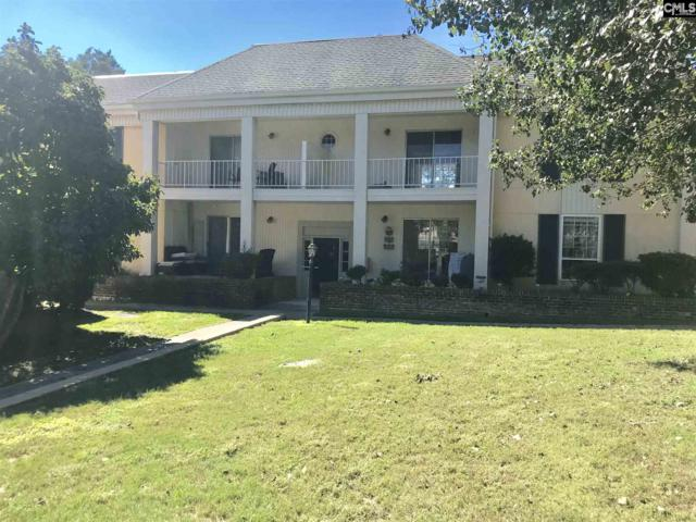 3600 Chateau Drive 224 #224, Columbia, SC 29204 (MLS #458332) :: Home Advantage Realty, LLC