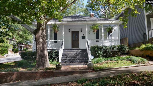 2216 Rembert Street, Columbia, SC 29201 (MLS #458346) :: Home Advantage Realty, LLC