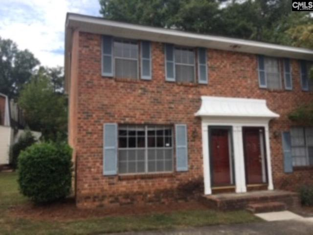 501 Wimbledon Court, Columbia, SC 29210 (MLS #458350) :: The Olivia Cooley Group at Keller Williams Realty