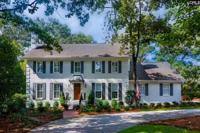 6425 Westshore Road, Columbia, SC 29206 (MLS #458379) :: The Olivia Cooley Group at Keller Williams Realty