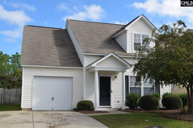 105 Donau Drive, Columbia, SC 29229 (MLS #458425) :: EXIT Real Estate Consultants