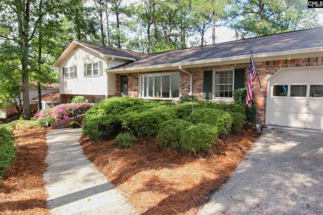 229 Tudor Road, Columbia, SC 29210 (MLS #458440) :: Home Advantage Realty, LLC
