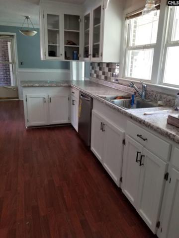 528 Rainbow Circle, West Columbia, SC 29170 (MLS #458512) :: EXIT Real Estate Consultants