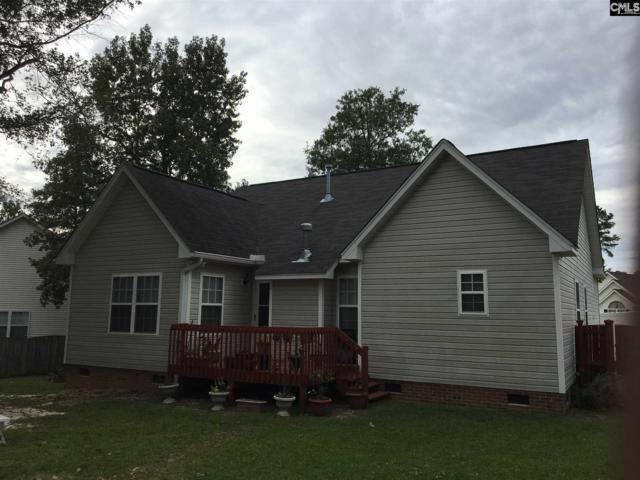 7 Long Needle Ct., Columbia, SC 29229 (MLS #458515) :: Home Advantage Realty, LLC