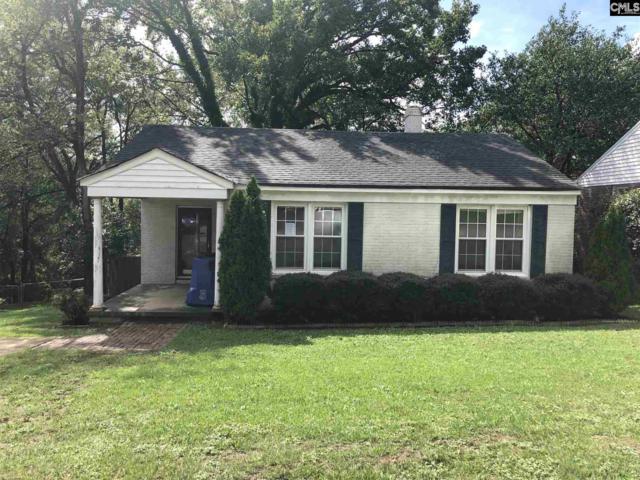 3003 Lindsay Street, Columbia, SC 29201 (MLS #458531) :: Home Advantage Realty, LLC