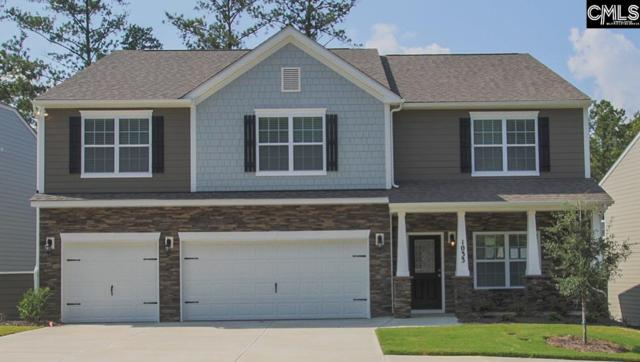 131 Crimson Queen Drive #0441, Blythewood, SC 29016 (MLS #458533) :: The Olivia Cooley Group at Keller Williams Realty