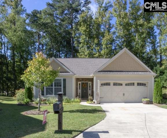92 Dogwood Cottage Ct, Blythewood, SC 29016 (MLS #458634) :: EXIT Real Estate Consultants