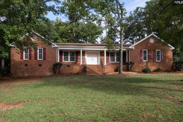 2225 Raven Trail, West Columbia, SC 29169 (MLS #458637) :: EXIT Real Estate Consultants