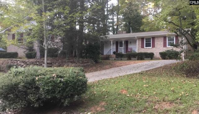 308 Carlisle Avenue, Winnsboro, SC 29180 (MLS #458747) :: EXIT Real Estate Consultants