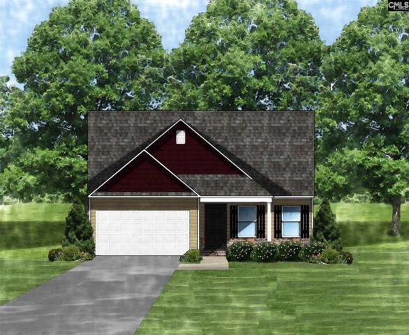 218 Shoals Landing Drive, Columbia, SC 29212 (MLS #458752) :: Home Advantage Realty, LLC
