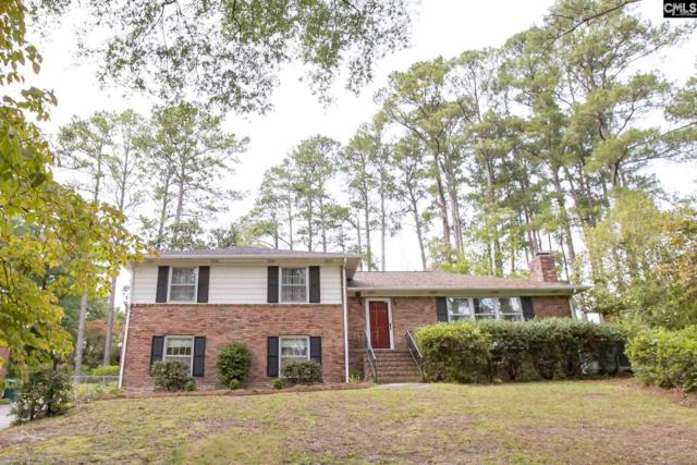 3229 Whitehall Road, Columbia, SC 29204 (MLS #458859) :: EXIT Real Estate Consultants