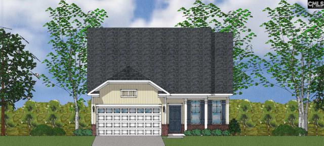 7 Attucks Court #4, Elgin, SC 29045 (MLS #458924) :: Home Advantage Realty, LLC
