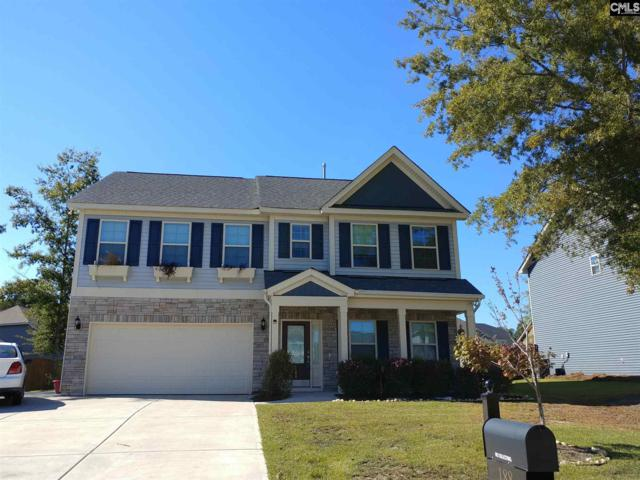 188 Eldon Drive, Cayce, SC 29033 (MLS #459000) :: Home Advantage Realty, LLC
