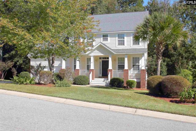 8 Bamboo Grove Court, Chapin, SC 29036 (MLS #459007) :: EXIT Real Estate Consultants