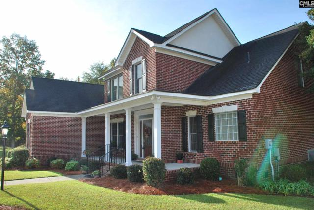 5 Granary Court, Columbia, SC 29203 (MLS #459009) :: Home Advantage Realty, LLC