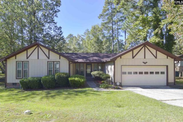 105 Sweetwood Circle, Columbia, SC 29212 (MLS #459022) :: The Neighborhood Company at Keller Williams Columbia