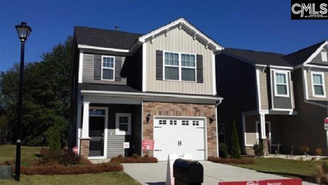 113 Wainscot Oak Lane, West Columbia, SC 29169 (MLS #459087) :: EXIT Real Estate Consultants