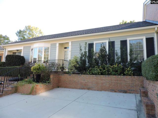 3 Summit Place, Columbia, SC 29204 (MLS #459093) :: The Neighborhood Company at Keller Williams Columbia